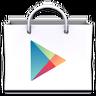 Google Play Online Shop