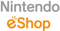 Nintendo-eShop Guthaben kaufen